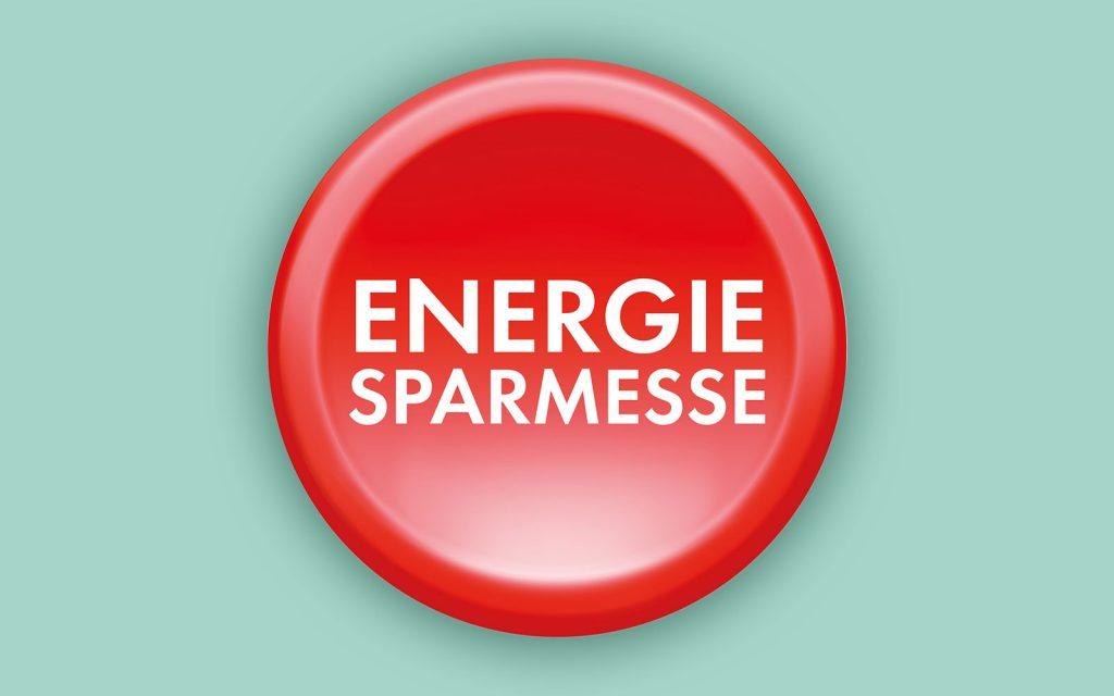Energiesparmesse-Wels-Logo