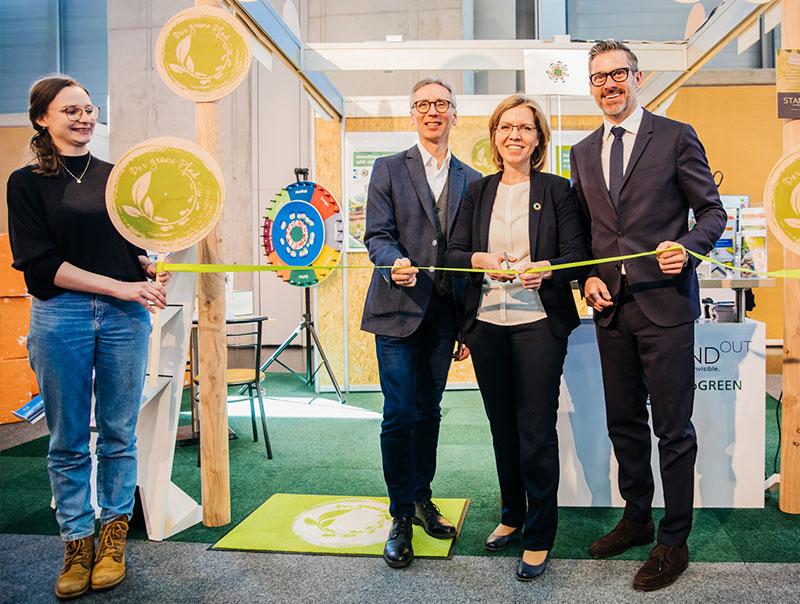 Eröffnung-des-zertifizierten-Standes-der-grüne-Pfad
