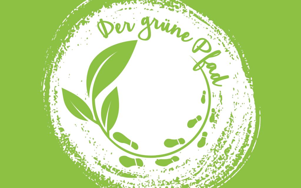 Reed-Messen-der-grüne-Pfad