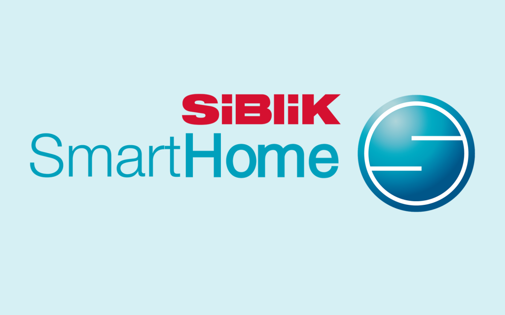 Siblik-Smart-Home-Logo