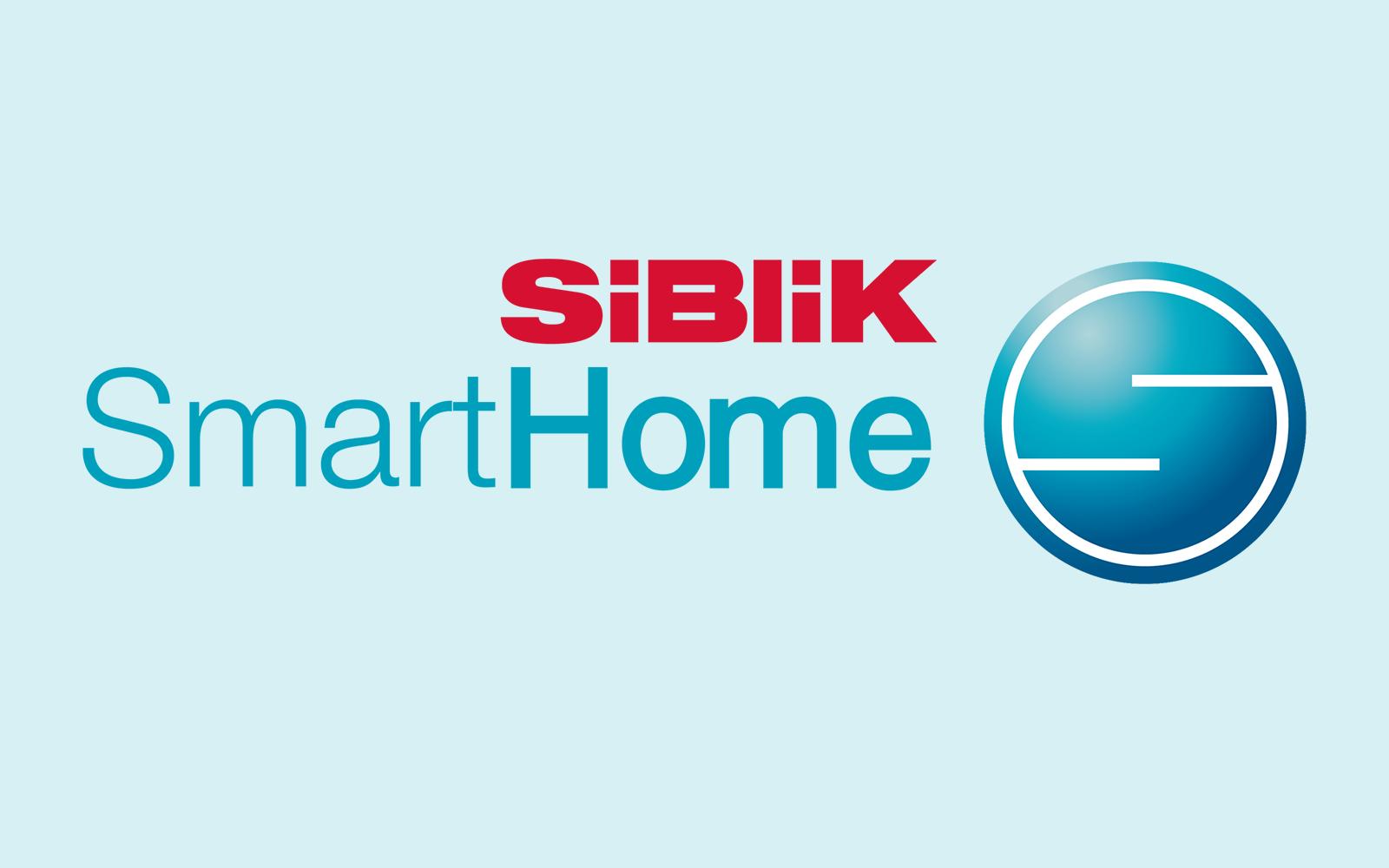 Siblik-Smart-Home-Logo