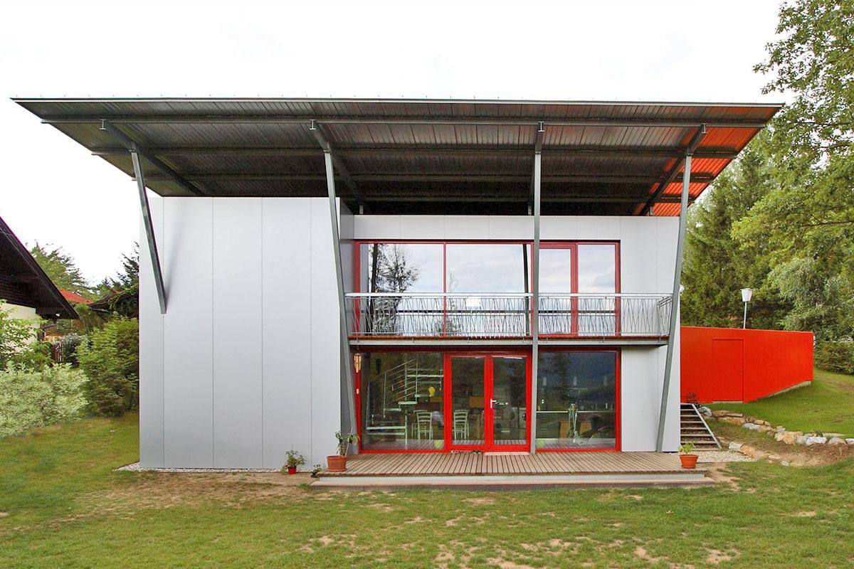 154-04_ATOS_Passivhaus-Aluminium-Suedansicht