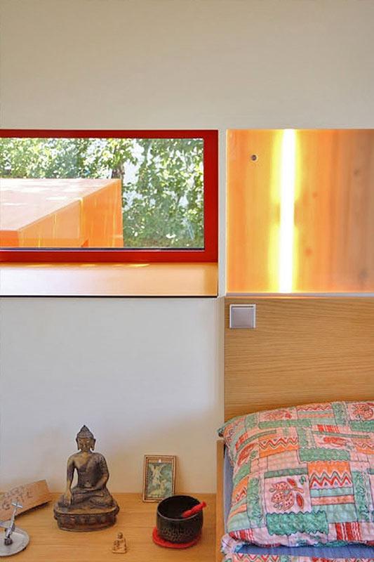154-12_ATOS_Passivhaus-Aluminium--Schlafzimmer-Detail