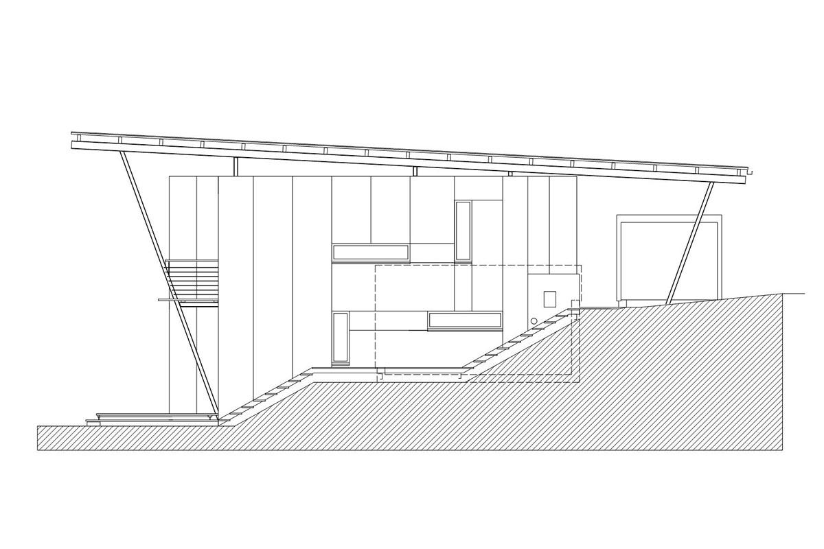 154-18-_ATOS_Passivhaus-AluminiumAnsicht-Ost