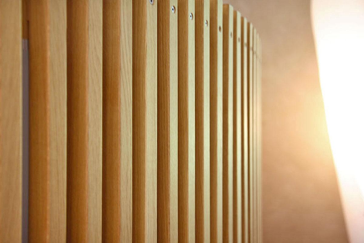154-20_ATOS_Passivhaus-Aluminium-Detail-Möbel