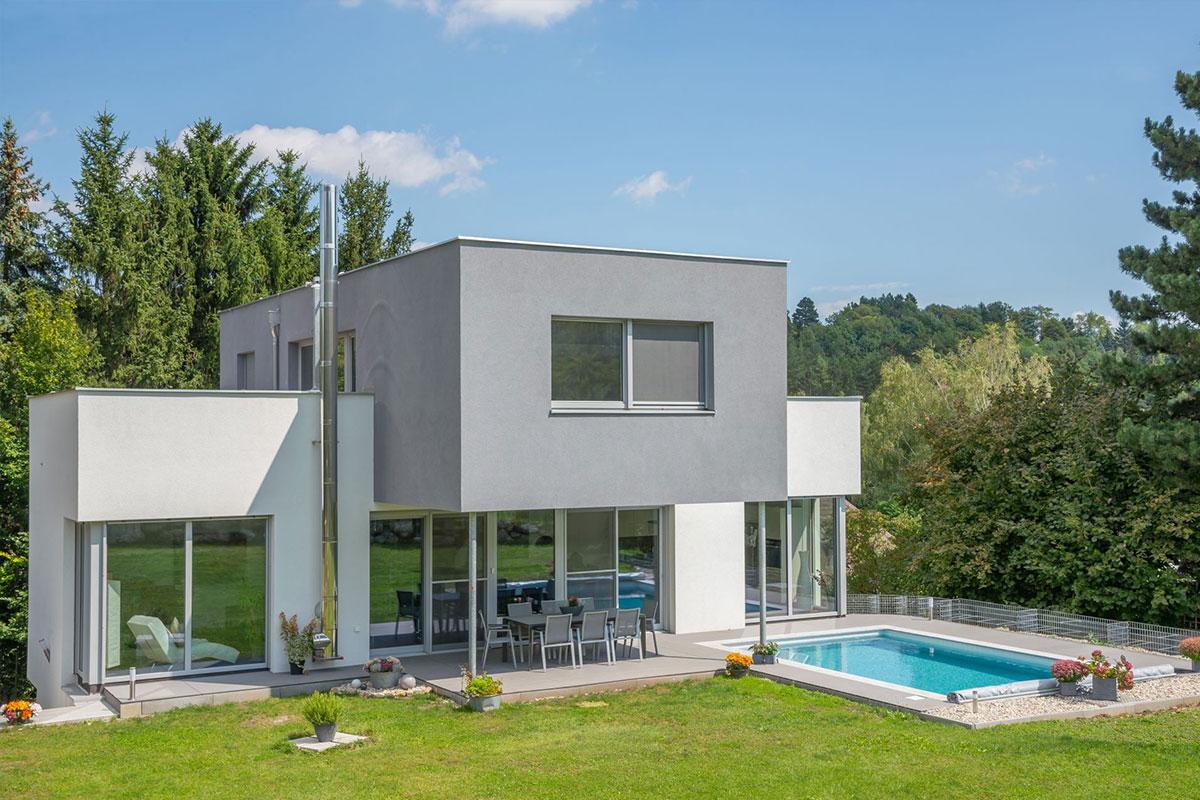 209-07-ATOS-Haus-Hagenbrunn-Schlichte-zeitlose-Eleganz