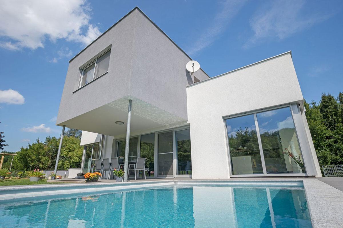 209-11-ATOS-Haus-Hagenbrunn-Toskana-im-Weinviertel