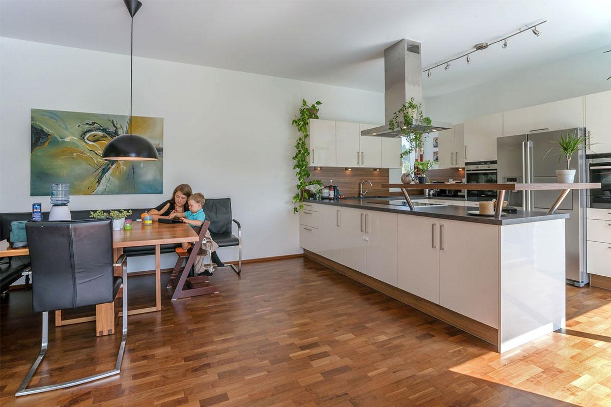 209-19-ATOS-Haus-Hagenbrunn-Viel-Platz-für-Gäste