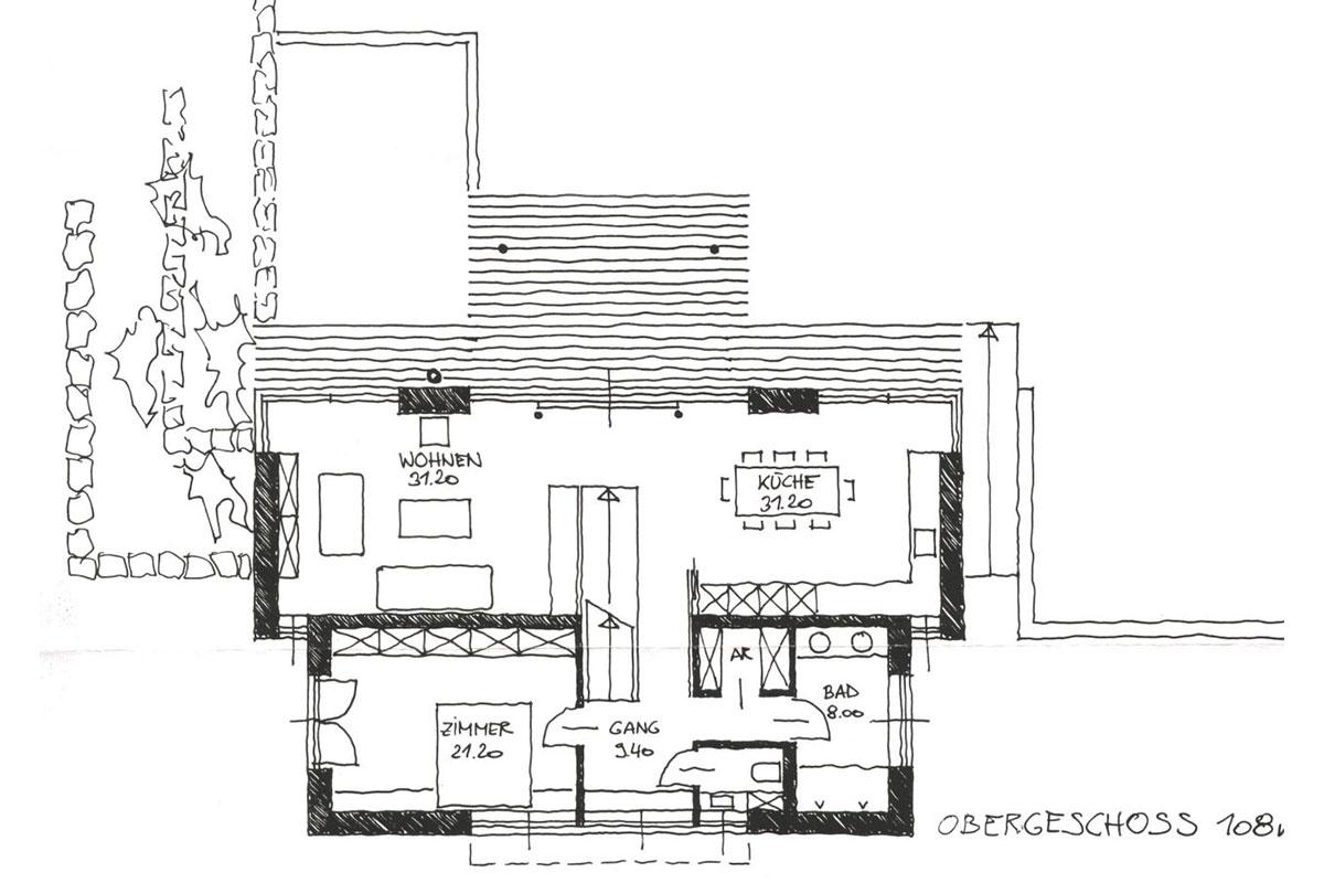 209-29-ATOS-Haus-Hagenbrunn-ENT-Erdgeschoss