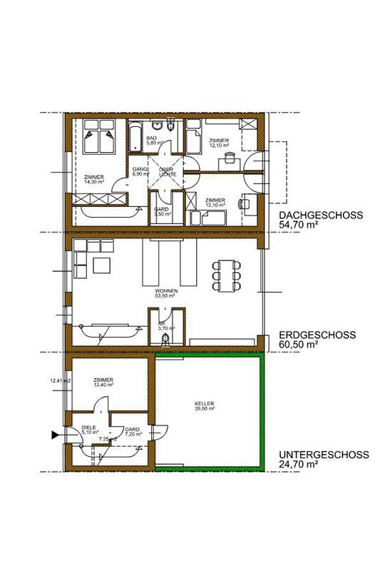 241-14_ATOS_Cohousing_Strohsiedlung-Maria-Anzbach-ENT-110602-Typ-2-p1