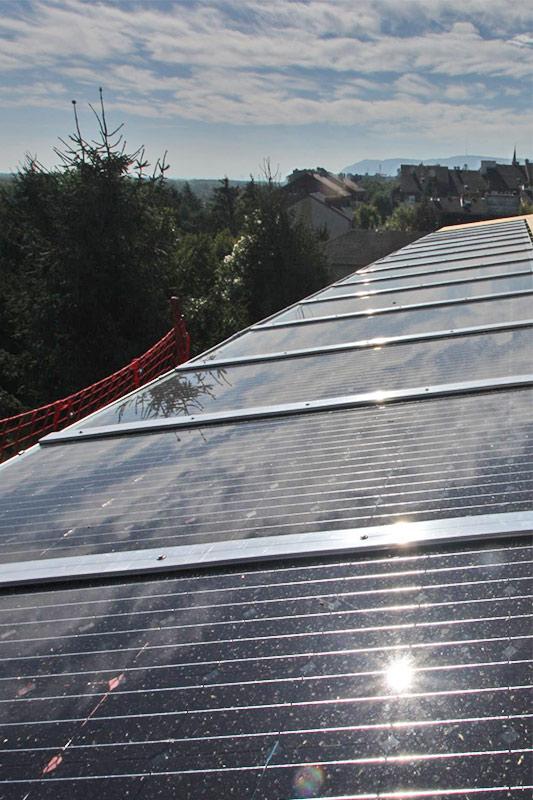 292-24_ATOS_Ordination-der-Zukunft_Die-Fotovoltaikmodule