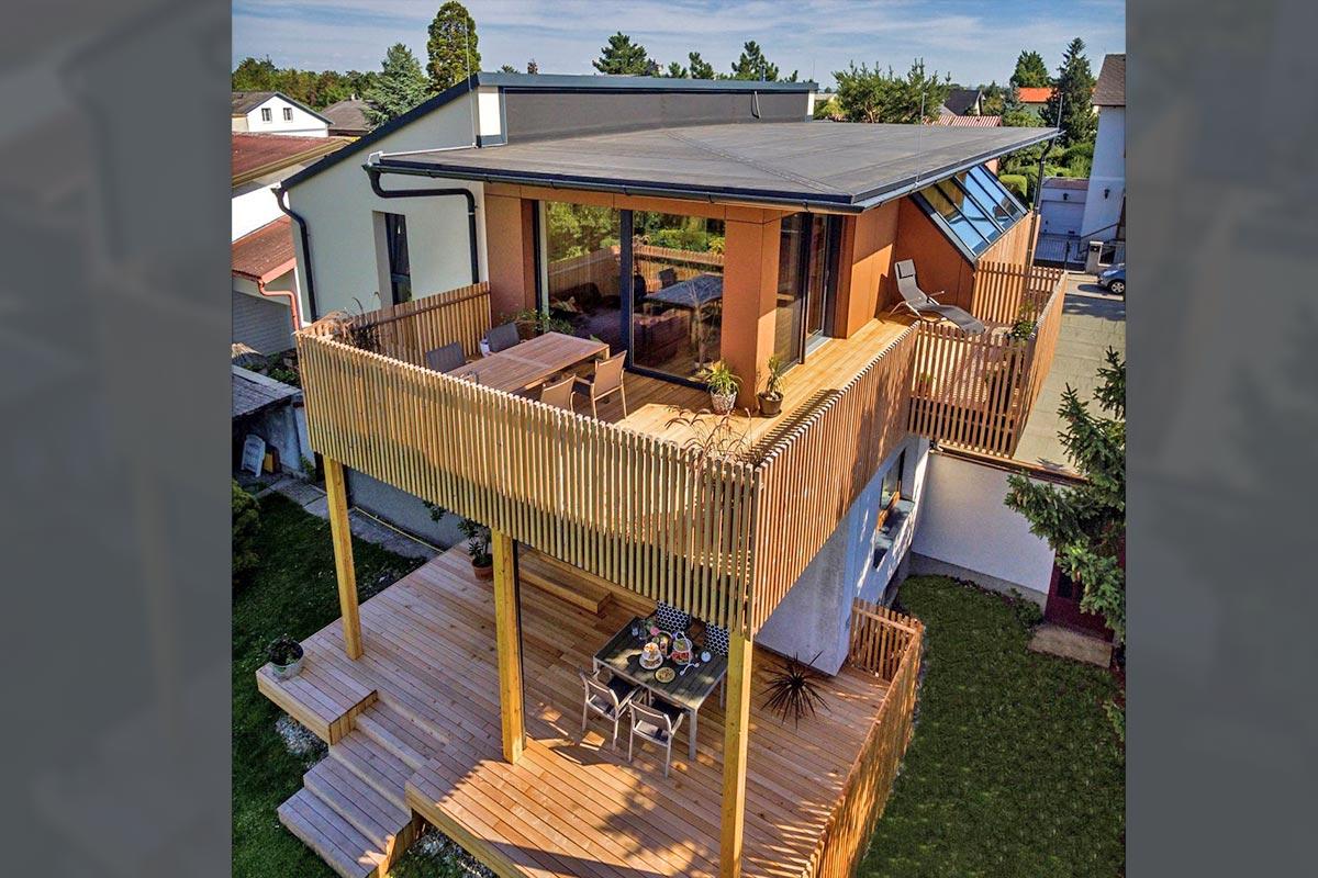 294-005_ATOS_Aufstockung-Baumhaus-Wohnen-in-luftiger-Höhe