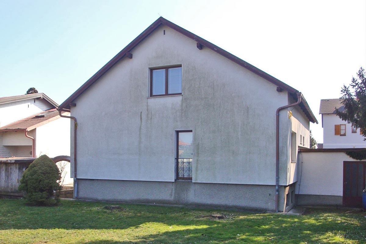 294-11_ATOS_Aufstockung-Baumhaus-Daraus-soll-ein-neues-Haus-werden