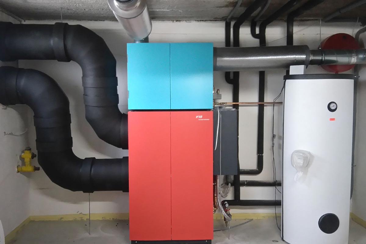 294-18_ATOS_Aufstockung-Baumhaus-Mehr-braucht-es-nicht-für-Wärme-und-frische-Luft