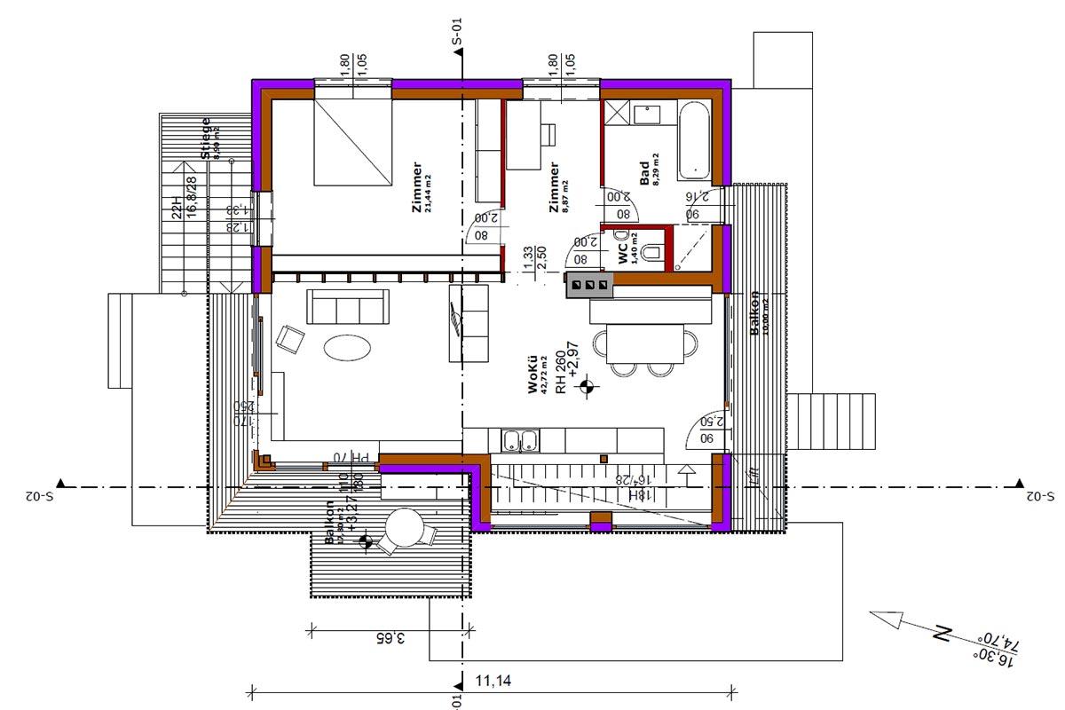 294_ATOS_Aufstockung-Baumhaus-Dachgeschoss