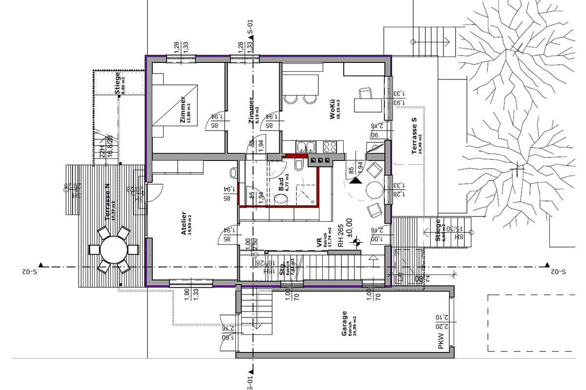 294_ATOS_Aufstockung-Baumhaus-Erdgeschoss