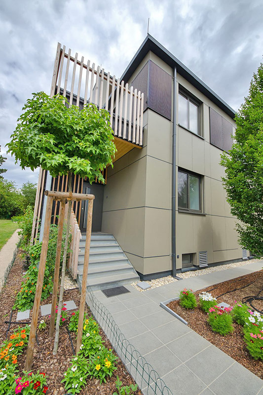 306-06_ATOS_Kleingartenhaus_Smart_Faserzement-als-nachhaltige-Lösung