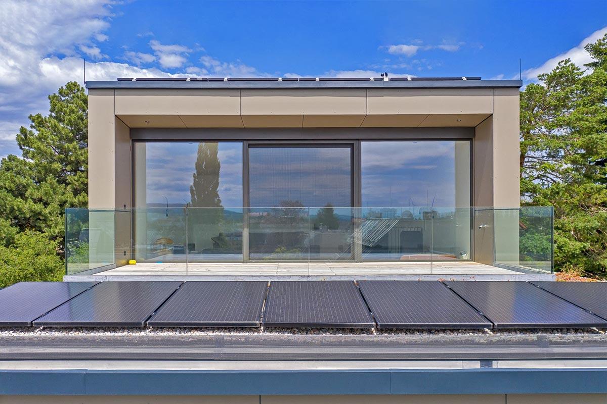 306-19_ATOS_Kleingartenhaus_Smart_Klare-Formen-mit-Qualität