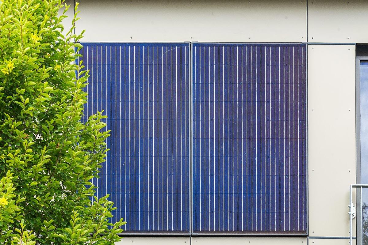 306-24_ATOS_Generalsanierung_Smart-Fassadenintegrierte-Fotovoltaik