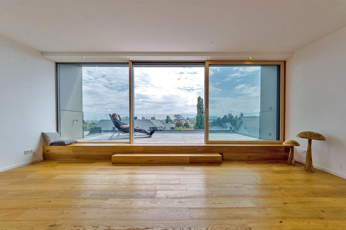 306-24_ATOS_Kleingartenhaus_Smart_dem-Himmel-so-nah