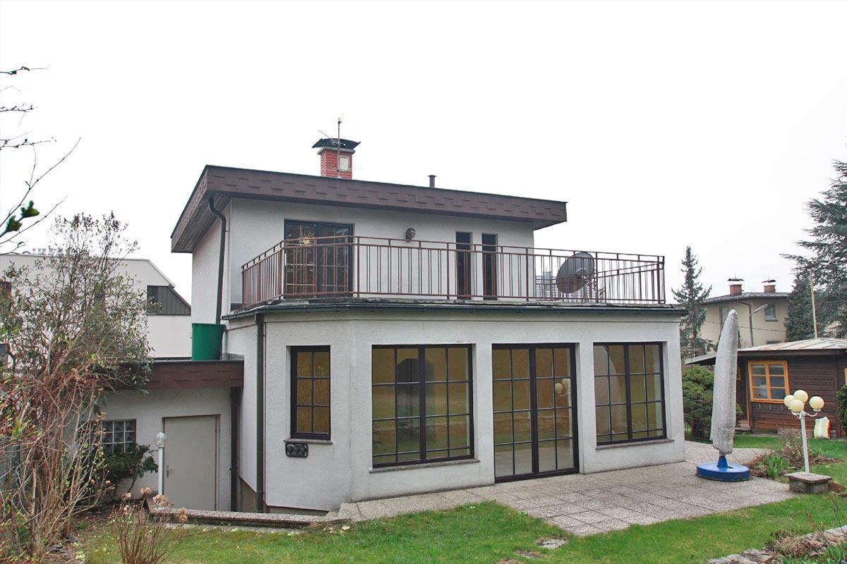 306-31_ATOS_Generalsanierung_Smart_Die-alte-Gartenseite