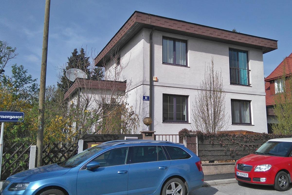 306-32_ATOS_Generalsanierung_Smart_-Das-alte-Haus