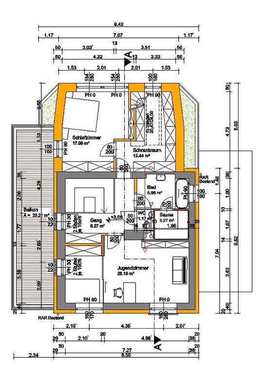 306_ATOS-ENT-Obergeschoss