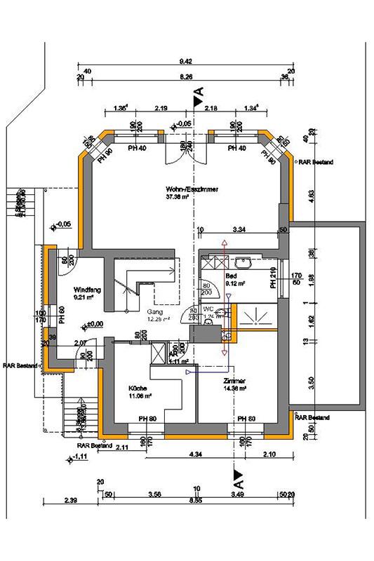 306_ATOS_ENT-Erdgeschoss