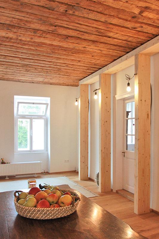 316-08-ATOS_Sanierung-und-Dachgeschossausbau-Waidhofen-die-Leuchten-fehlen-noch-(2)