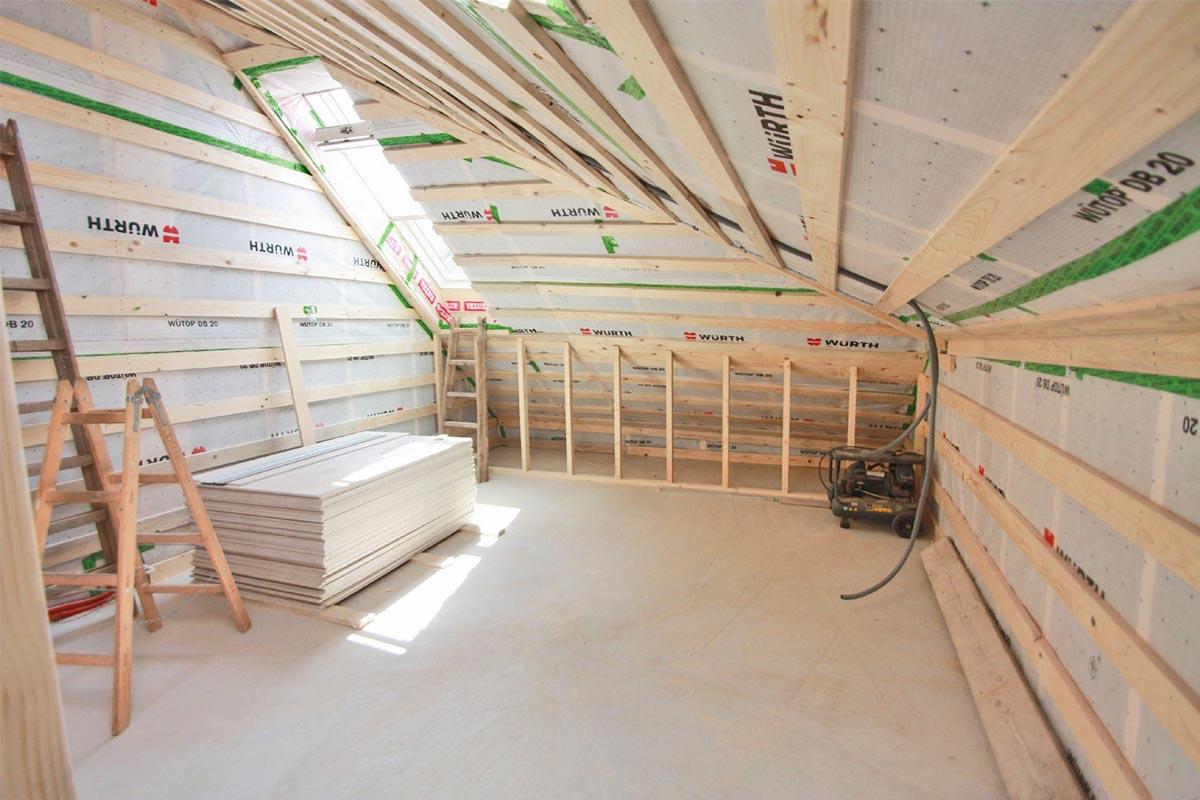 316-16_ATOS_Sanierung-und-Dachgeschossausbau-Waidhofen--luftdichter-Ausbau